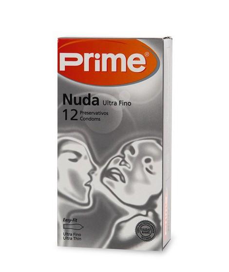 Prime Ultra Fino 12