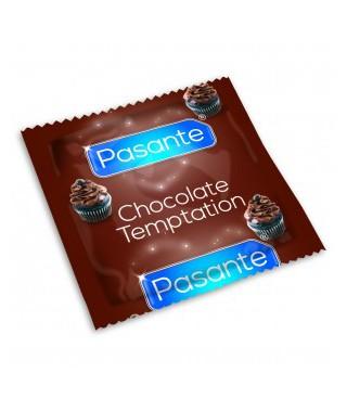 Chocolate 144